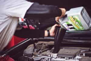 Промывка двигателя: нужно ли ее делать и зачем