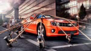 Сигнализация на авто, какая лучше