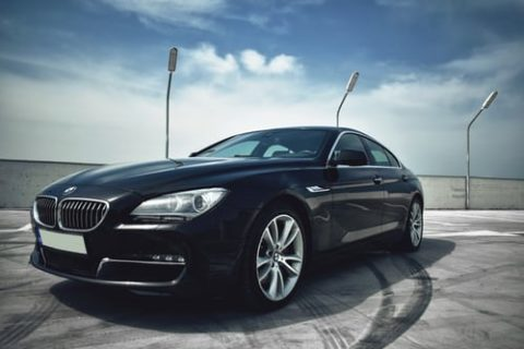 ремонт БМВ, BMW